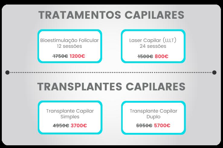 tratamentos-e-transplantes